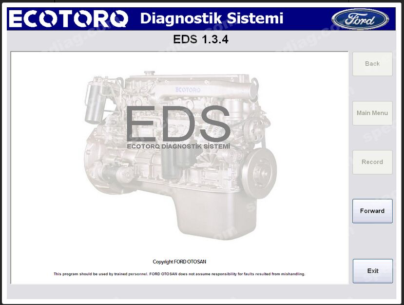 For-Ford-CARGO-font-b-DIAGNOSTIC-b-font-font-b-KIT-b-font-HS-Light-II.jpg