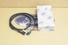 98CT 2B372 AA Датчик ABS FORD CARGO